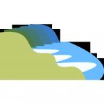 屏東縣「旭海-觀音鼻自然保留區」 環境維護解說員培訓暨回流教育