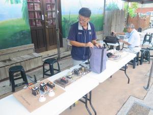 簡易家庭水電設備檢修