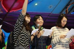 幸福韓語IV