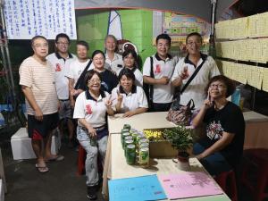 108-1東港聯合分校分班