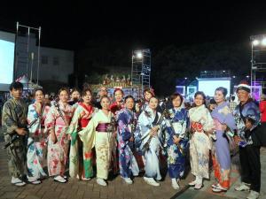日語初級班 Level 2